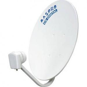 伊丹市にて家電・電化製品をお買取|マスプロ電工「CSアンテナ(CS45SP)」の買取実績