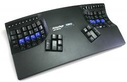 西宮市にてパソコンをお買取|キネシス「コンタードキーボード(KB500USB/QD-blk)」の買取実績
