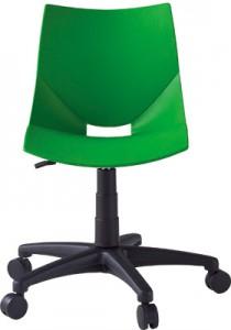 芦屋市にてオフィス用品・家具をお買取|Garage「パソコンチェア(412-888)」の買取実績