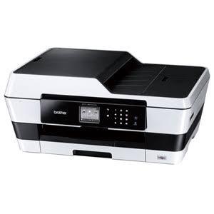 伊丹市にて家電・電化製品をお買取|ブラザー「インクジェット複合機(MFC-J6570CDW)」の買取実績