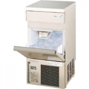 神戸市にて厨房機器・設備をお買取|福島工業「製氷機(FIC-A25KT)」の買取実績