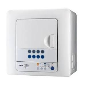 伊丹市にて家電・電化製品をお買取|東芝「衣類乾燥機(ED-60C-W)」の買取実績