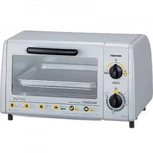 神戸市にて家電・電化製品をお買取|東芝「[オーブントースター(HTR-J35)」の買取実績