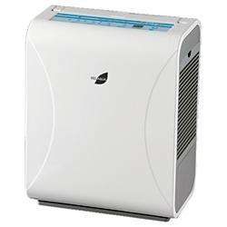 伊丹市にて家電・電化製品をお買取|ジェイテクノ「加湿器(JTH-RA05-W)」の買取実績