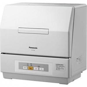 伊丹市にて家電・電化製品をお買取|パナソニック「卓上食器洗い乾燥機(NP-TCM2-W)」の買取実績