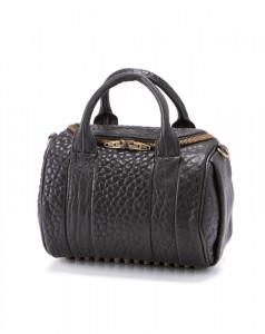 神戸市にて貴金属品・ブランド品をお買取|アレキサンダーワン 「ハンドバッグ」の買取実績