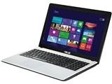 伊丹市にてASUS「ノートパソコン(X551MA)」をお買取させていただきました!
