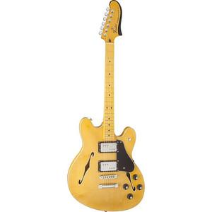 宝塚市にて楽器・ピアノ・ホビーをお買取|Fender USA「スターキャスターギター」の買取実績