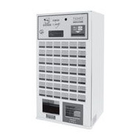 神戸市にて厨房機器・設備をお買取|フジタカ「自動券売機(FK-CX-42)」の買取実績