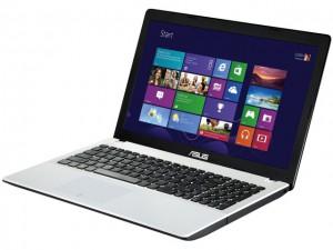 伊丹市にてパソコンをお買取|ASUS「ノートパソコン(X551MA)」の買取実績
