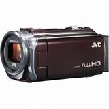 伊丹市にて家電・電化製品をお買取|JVCケンウッド「ビデオカメラ(GZ-E765-T)」の買取実績