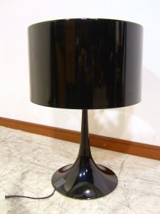 西宮市にてヤマギワのスタンド照明をお買取させていただきました!