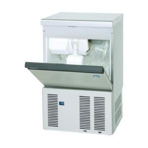 伊丹市におきましてhoshizaki(ホシザキ)の製氷機 IM-35Mを買取させて頂きました!