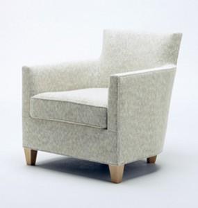 西宮市にてCassina(カッシーナ)のソファをお買取りさせていただきました!