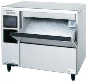 宝塚市にてhoshizaki(ホシザキ)の製氷機をお買取させていただきました!
