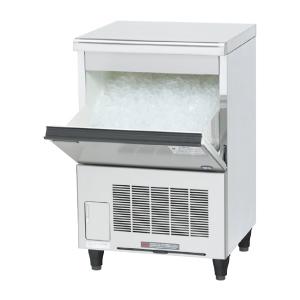 HOSHIZAKI(ホシザキ)の製氷機を神戸市中央区でお買取させていただきました