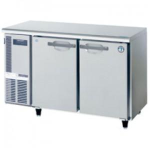 西宮市にてホシザキ(HOSHIZAKI)製台下冷蔵庫RFT-120PNE1を買取り致しました