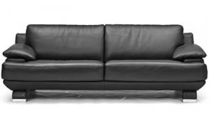 芦屋市にてIDC大塚家具のソファをお買取させて頂きました