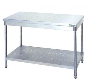 芦屋市にて厨房機器メーカーtanico(タニコー)の作業台を買取りせていただきました!
