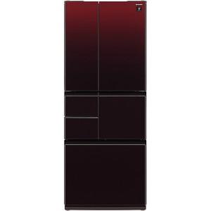 芦屋市にてSHARP(シャープ)の冷蔵庫をお買取りさせて頂きました!