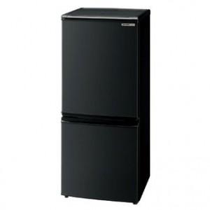 西宮市のお客様からSHARP(シャープ)の冷蔵庫SJ-14Sをお買取させていただきました