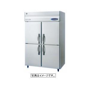 西宮市でhoshizaki(ホシザキ)業務用冷蔵庫のお買取りにお伺いしてきました