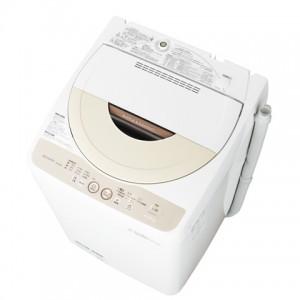 伊丹市にてSHARP(シャープ)の洗濯機をお買取させて頂きました
