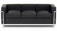 芦屋市にてIDC大塚家具のソファをお買取りさせていただきました!