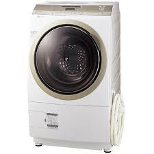 伊丹市にてSHARP(シャープ)の洗濯機をお買取りさせていただきました!