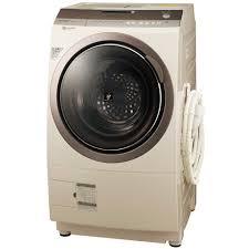 西宮市にてSHARP(シャープ)の洗濯機をお買取りさせていただきました!