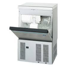 神戸市中央区にてhoshizaki(ホシザキ)の製氷機をお買取させて頂きました