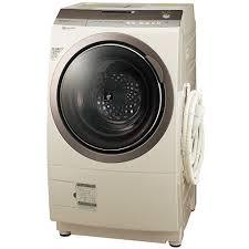 神戸市東灘区にてSHARP(シャープ)の洗濯機をお買取させて頂きました
