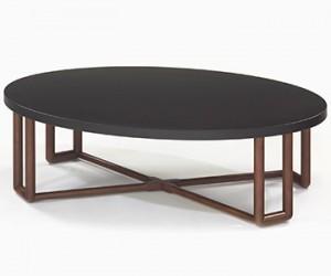 神戸市中央区にて100年以上の歴史を持つ曲木家具ブランドの秋田木工のテーブルを買取してきました