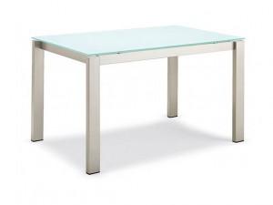 神戸市東灘区にて高い品質と優れた技術革新で知られるカリガリス家具のテーブルを買取してきました