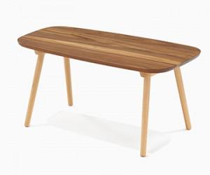 神戸市中央区にてIDC大塚家具のテーブルを買取してきました