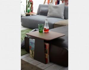 神戸市東灘区にて新しいライフスタイルを提供するアルフレックス家具のテーブルを買取してきました