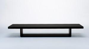 神戸市灘区にて高級デザイナーズ家具で知られるカッシーナのテーブルを買取してきました
