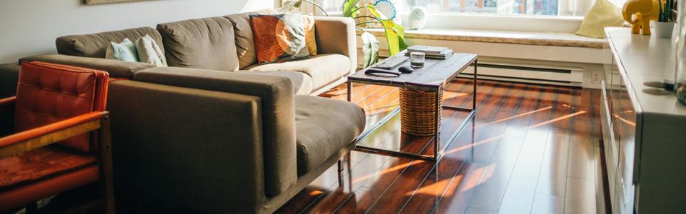 引越しで出てしまう買取って欲しい家具を高額買取してもらうための5つのコツ!のイメージ