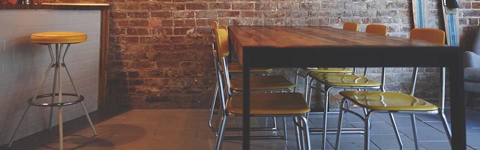 まずは知っておきたい!家具を売却するときの相場をわかりやすく解説まとめイメージ