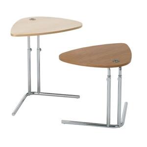 テクタサイドテーブル