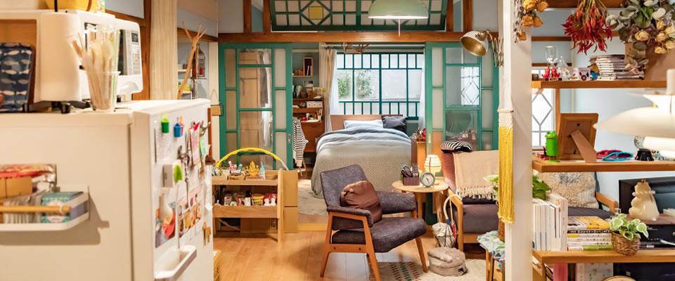 北欧の人気家具unico、もっと高く買取されるコツ教えます!