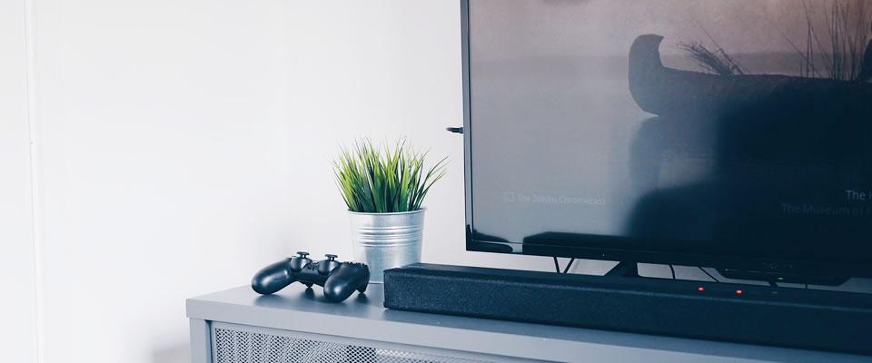 最新の液晶テレビが欲しいなら古いテレビは一刻も早く買取に!