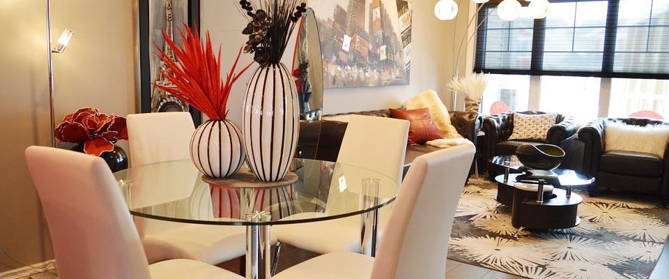 高級家具の買取、査定、鑑定、初めての方が知っておくべきコツ5つ