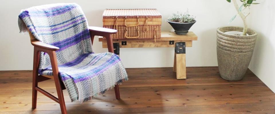 北欧家具を高く買取してほしい方へ!高く売るためのコツ教えます