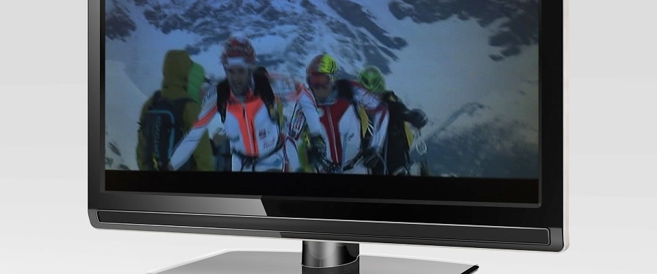 液晶テレビの高価買取を実現!神戸オススメの回収&リサイクル業者
