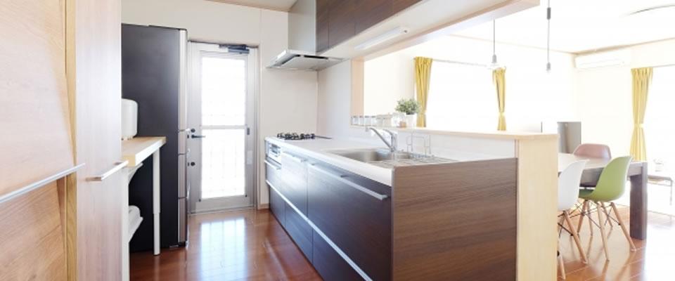 大型冷蔵を高価買取してもらおう!神戸のおススメ買取業者3選