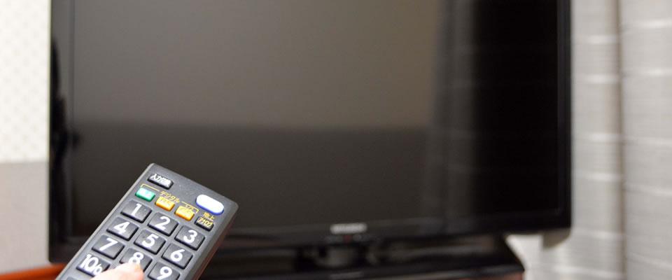 液晶テレビ買取業者まとめ(大阪編)回収、廃棄、見積全ておまかせ