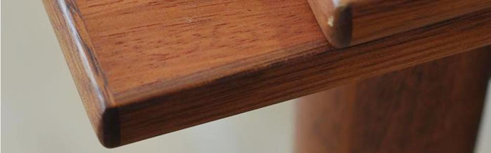 家具の見た目