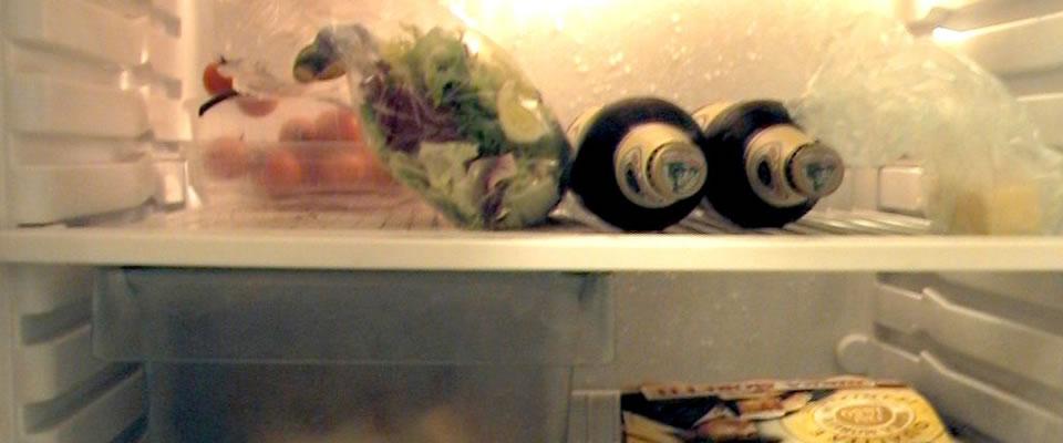重くて動かせない!神戸で大型冷蔵庫を売るなら知っておきたい方法