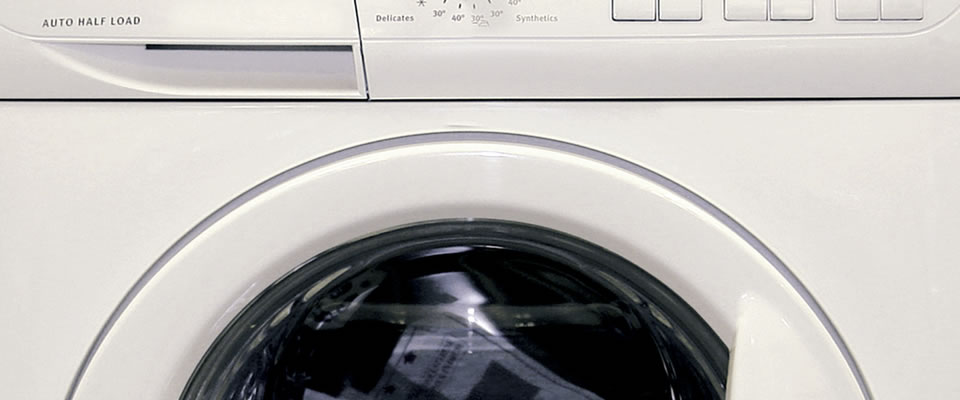 5分でできる!東灘区で洗濯機を高く買取してもらうための2つの手順